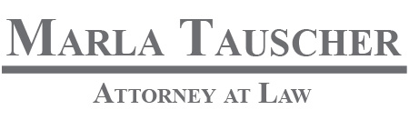 Marla Tauscher Attorney at Law
